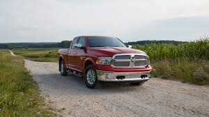 2018 RAM 1500 Harvest Edition Near Fox Lake IL | Antioch Chrysler ... How To Tiedown Transport Kayaks In A Truck Pickup Bed Kayak Guru Chevrolet Silverado 1500 Questions Chevy Truck Cargurus Keep On Truckin With This Frwheeling Trio Much Do I Need Beginners Guide To Acquiring A Topkick For Sale Yes I Need Larger Again Offshoreonlycom Photos Dude Yelp Mack Valueliner Antique And Classic Trucks General Discussion 8 Badboy Hshot Trucking Warriors Study Finds Men With Large Have Smaller Penises Are Less Converting My Hbilly Box Truckmount Forums 1 She May Paint Job But Id Say Shes Still Good Lookin