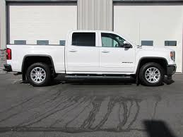 Where To Rent A Pickup Truck - Bonaire Car Rentals Rocky Ridge ... Keystone Pipeline Archives Texasvox The Voice Of Public Citizen Albion Financial Group Kpcw Mountain Money Podcast Cap Stop Inc Online Capps Truck And Van Rental Winchester Auto Auc Winchesteraa12 Twitter Chevrolet Suburban 2018 Pricelist Specs Promos Carmudi Philippines Four Shot To Death In Kck Fifth Killing Midmissouri May Be Mesa Arizona Lds Temple Az Trucks The Outlaws Are Coming Where To Rent A Pickup Bonaire Car Rentals Rocky Ridge Santa Bbara Ipdent 092018 By Sb Issuu Uhaul 6x12 Cargo Trailer
