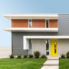 100 Prefab Architecture Todays Homes Far Exceed Homeowners Expectations Proto Homes
