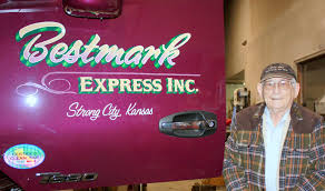 Bestmark Express   Trucking   Strong City, KS Drive For Pride Rti Riverside Transport Inc Quality Trucking Company Based In Stephen M Kyle Sgfreid Bingham Kansas City Law Firm Fox Easton Md Rays Truck Photos Edelman Thompson Citys Personal Injury Lawyers Central Oregon Home Facebook Semi Trucks Sales Mo Arrow Vandals Torch Truck And Spraypaint Racial Slurs At Allen Lund Logistics 247 Express