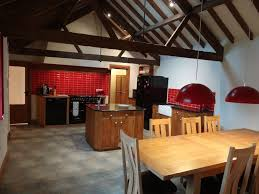 Westbrook Barn, Evercreech: Rural Converted Barn, Sleeps 8 With ... The Cider Press Ref Daat In Watton Near Bridport Dorset House Peaceful Rural On Medieval Homeaway West Pennard 10 Best Glastonbury Apartments Estates With Photos Escape To Tor View Houses For Rent Frank Naish An Autumn Response A Naomi Neoh Gown A Romantic Handmade And Rural Cripps Barn E3741 Studio Apartment East Nr 8079130 Somerset Towns Villages New Location