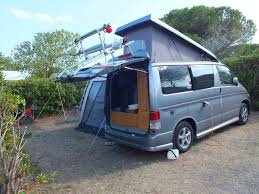 Awning : Uk Master Turbo Climate Control Camper Van Project Toyota ... Pop Up Camper Awnings For Sale Four Wheel Campers On Chrissmith Time To Back It Up Under The Slide On Camper Steel Trailer 4wd 33 Best 0 How Fix Canvas Tent Images Pinterest Awning Repair Popup Trailer Rail Replacement U Track Home Decor Motorhome Magazine Open Roads Forum First Mods Now Porch Life Ppoup Awning Bag Dometic Cabana For Popups 11 Rv Fabric Window Bag Fiamma Rv Awnings Bromame Go Outdoors We Have A Great Range Of