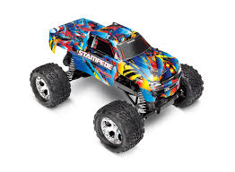 Traxxas Stampede XL-5 2WD RTR RC Monster Truck #36054-4 Filetraxxas Rustrtriddlejpg Wikipedia Traxxas Slash 110 Short Course Trophy Truck 2wd Brushed Rtr Best Rc For 2018 Roundup Traxxas Electric Wtq 24ghz Stampede Vxl Complete Bearing Kit Adventures Xmaxx Air Time A Monster Truck Youtube Erevo Blue 4wd Xl25 Monster 116 4x4 Tq Tra700541 Xmaxx Vs Hpi Savage Flux Xl Hot Wheels 4x4 Bashing Vs Racing Car Action