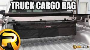 100 Truck Bed Bag Load Info Yard Worksrhyardworksvacom Load Truck Bed Storage Bag Info