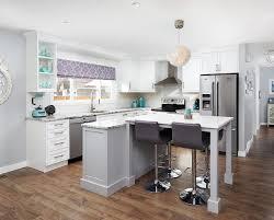 Huntwood Cabinets Kennewick Wa by 100 Legacy Kitchen Cabinets Kitchen Cabinets At The Home