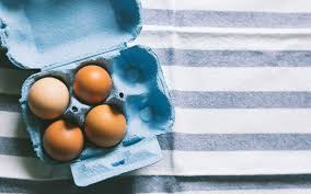 Bad Eggs Do They Float Or Sink by How Long Your Eggs Will Stay Good In The Fridge
