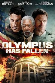 Download Olympus Has Fallen Mp4 Movie In Hindi