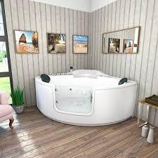 whirlpool pool badewanne eckwanne wanne kaufland de