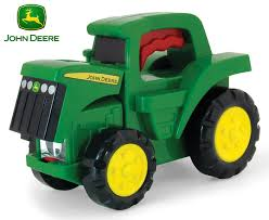 John Deere Tractor Torch | Great Daily Deals At Australia's ... Shop Automotive At Lowescom John Deere Montezuma 36 Inch Road Toolbox Youtube John Deere Gator Xuv 550 And S4 Utility Vehicles In Peg Perego Deere Rideon Toysrus Replacement Engines Parts Outdoor Power Equipment Cargo Box Mytractforumcom The Frndliest Sand Pit Toy Tools Accsories Toys R Us Australia K M From Northern Tool 16th Big Farm Peterbilt 367 Truck With Grain Black 65120 Hp 3038 Pto Shaft 138 21t Ah143302 8000t New Polyurethane Idler Wheel
