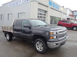 100 Chevy Trucks For Sale In Indiana Carrolltown Used Vehicles For