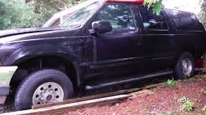 Hilariously Bizarre Craigslist Ad Proves This Ford Excursion Is ... Hurricane Harvey Car Damage Could Be Worst In Us History Honda Ridgeline For Sale Nationwide Autotrader Used Cars New Reviews Photos And Opinions Cargurus Hilariously Bizarre Craigslist Ad Proves This Ford Excursion Is South Dakota Auction Pages Auctions Around Austin Trucks By Owner Classifieds Best Car Abandoned Junkyard 30s 40s 50s 60s Cars Youtube Capitol Chevrolet A Kyle Buda Georgetown Tx Tx Free 1920 By Hd Video 2008 Ford F550 Xlt 4x4 6speed Flat Bed Used Truck Diesel Vans For 2019 20 Top Upcoming And Cenksms