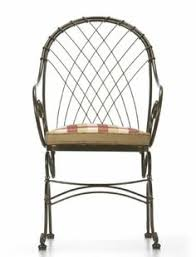 Searsca Patio Swing by Porch Swing Treated Pine Wood 4 U0027 Rolled Front Deck Patio Yard