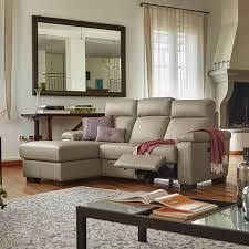 poltronesofa canapé poltronesofà divani