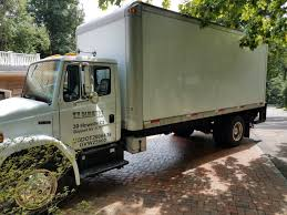 New And Used Trucks For Sale On CommercialTruckTrader.com Tractors Trucks For Sale Volvo Cars In Elizabeth Nj Used On Buyllsearch Kenworth New Jersey Lvo Trucks For Sale In 2018 Kia Sorento For In Oklahoma City Ok Boomer Mack Tandem Axle Daycabs Truck N Trailer Magazine Arrow Railcar Wikipedia Used Daycabs 2015 Freightliner Scadia Tandem Axle Daycab Sleepers Kenworth Sleepers