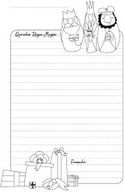 Img14 Img16 Img18 Carta Para Ninos De Infantil