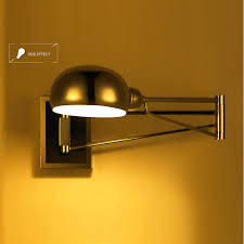 glamorous wall mounted reading lights 2017 gallery with bedside