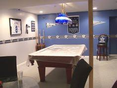 thrift to treasure search results for dallas cowboys room