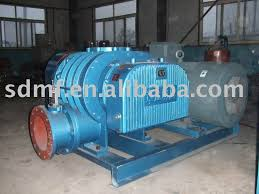 Dresser Roots Blowers Compressors by Used Roots Blower Used Roots Blower Suppliers And Manufacturers