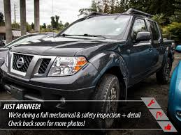 Used 2014 Nissan Frontier SV For Sale In Port Moody, British ... 1996 Nissan Pickup For Sale Youtube Jeep Grand Cherokee Trackhawk 2018 Review Europe Inbound Car Navara Wikipedia Review 2016 Titan Xd Pro4x 1993 Overview Cargurus 1995 Nissan Pickup Used Frontier Sv Rwd Truck Pauls Valley Ok 052018 Vehicle 1994 Nissan 4x4 4 Sale 5 Speed Se Extended Trucks For Nationwide Autotrader Pick Up Next Generation Pickup Teased Automobile 2017 Crew Cab Truck Price Horsepower