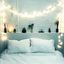 Cute String Lights Bedroom Twinkle For Club