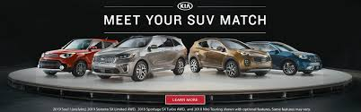 Eastern Carolina Kia Dealership | Lee Kia Of Greenville Eastern Carolina Coop Looks To Bring High Speed Internet Rural Areas Used Car Dealership New Bern Nc Lots Jacksonville Davis Auto Sales Certified Master Dealer In Richmond Va How Fix A Flooded Car How Tell If Was News Dodge Fiat Ram Trucks Columbia South Down East Offroad Jud Kuhn Chevrolet Little River Dealer Chevy Cars Piratewear Stevenson Hendrick Honda Wilmington Near Morhead City Rick Ware Racing Launches New Iniative With Debut Of Enterprise Suvs For Sale