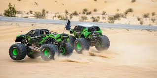 Monster Jam 2017 Monster Jam Is Coming Free Tickets Truck Shows Saratoga Speedway Photos Videos Drawings Art Gallery Beach Devastation Myrtle Lyon Female Drives Grave Digger Monster Truck At Golden 1 Show The I Loved My First Rally Motsports Event Schedule Gold1center Ppg Paints Arena