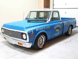 1972 Chevy Truck Short Bed, 1972 Chevy Truck | Trucks Accessories ...