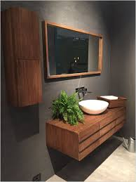interesting info about mid century modern bathroom lighting with