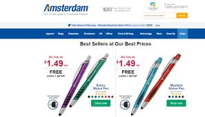 Coupon Code Amsterdam Printing : Sky Zone Coupon Code Vaughan Saratoga Strike Zone Home Big Bazaar Offers Coupons Oct 2019 70 20 Off Deals Electric Sky 300 V2 Wideband Led Grow Light High Performance Silent Cooling Planttuned Full Spectrum Rapid Veg Growth And Flower Yield Up Urban Air Adventure Park Facebook Trampoline Above Beyond For Gillette Fusion Refills Zone Coupon Code Topjump Extreme Arena Pigeon Forge Tn Entertain Kids On A Dime Pladelphia Pa Project Blackout Coupons Codes Toys R Us Off Coupon Printable Db 2016 Best Stocking Stuffer Ever Purchase 40 Gift Card Get