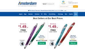 Coupon Code Amsterdam Printing : Sky Zone Coupon Code Vaughan