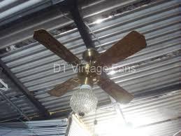Encon Ceiling Fan Switch by Encon Ceiling Fan Switch 28 Images Encon Ceiling Fan Light