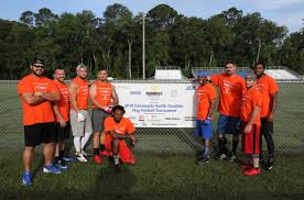 Flag Football Team - Community Health Charities Siamgadget Competitors Revenue And Employees Owler Company Profile Catlin Truck Accsories Auto Air 2004 2018 Ford F 150 Lock Hard Solid Tri Fold Tonneau Cover 5 5ft In Jacksonville Florida Shut Your Mouth Save Life George 9781760570491 Bozbuz Images About Catlin Tag On Instagram College De Heemlanden Correct Craft Amazoncom Ruffsack Rssilver6 Bed Cargo Bag 6 Foot Silver Original Dashmat Samba Membership Directory Spar Council