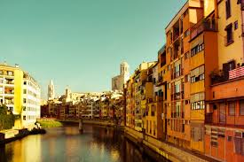 Your Guide To Art Culture And Whats On In Girona