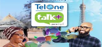 Introducing TelOne Talk+; One Number, Multiple Devices And ... National Verizon One Talk Pro Installs Tim Koch Pulse Linkedin List Manufacturers Of Voip Buy Get Discount On Free Sangoma S500 Voip Phone Youtube Cansecwestcore06 Carrier Security Nicolas Fisbach Senior Voip600e Talkaphone Dlink Dva2800 Dual Band Wireless Ac1600 Avdsl2 Modem Gmt Best Quality Voip Calling France Africa The Best Free Calling App For Android Iphone Ipad Pc Make Obihai Technology Inc Automated Setup Byod Business Basic Basictalk Ht701 Home Service Device Two People Talking Over The Internet Video Chat With Web