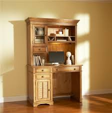 Raymour And Flanigan Desk Armoire by Broyhill Computer Armoire Minimalist Yvotube Com