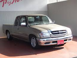 TOYOTA Hilux Sports Pickup 2003 For Sale | Japanese Used Cars | Toyota Hilux Sports Pickup 2003 For Sale Japanese Used Cars Toyota Tacomas For Less Than 2000 Dollars Autocom Tacoma In Yuma Az 11729 From 1800 Mckinyville Tundra 4wd Truck Vehicles Lifted Offroad Suspension System In Pueblo Co 2011 Sale Vernon Bc Serving Winfield By Owner Khosh 2wd Marlinton Heres What A Looks Like After 1000 Miles