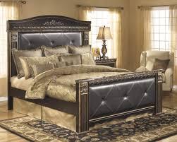 Ashley Bittersweet Bedroom Set by Best Furniture Mentor Oh Furniture Store Ashley Furniture