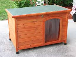 Shed Free Dogs Small by Dog House Insulated