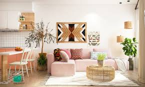 100 Www.home Decorate.com Bohemian Style Home Decor Accessories Images And Tips To