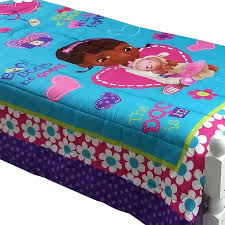 Doc Mcstuffin Toddler Bed 104 best sheriff callie minnie mouse and doc mcstuffin images on