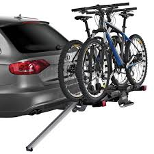 100 Thule Truck Racks Guide To Car For Electric Bikes Electric Bike Report