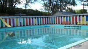Indian Springs 1 2