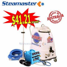 Carpet For Sale Sydney by Carpet U0026 Upholstery Cleaning Machine Sale Now Miscellaneous
