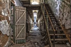 Eastern State Penitentiary Halloween by Eastern State Penitentiary Hdr Photos Album On Imgur