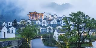 100 Banyantree Lijiang Discover Banyan Tree Hotels And Services