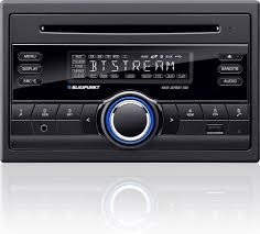 Blaupunkt New Jersey 220 BT CD Receiver At Crutchfield Canada Flipout Stereo Head Unit Dodge Diesel Truck Resource Forums Android Gps Bluetooth Car Player Navigation Dvd Radio For The New 2019 Ram 1500 Has A Massive 12inch Touchscreen Display Alpine X009gm Indash Restyle System Receiver Custom Replacement Oem Buy Auto Parts What Is Best Subwoofer Size And Type My Music Taste Blog Vehicle Audio Wikipedia Find Stereos And Speakers For Your Classic Ride Reyn Speed Shop Installation Design Services World Wide Audio Installer Fitting Stereos Tv Reverse Sensors Julies Gadget Diary Nexus 7 Powered Car Mods Gadgeteer