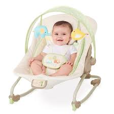 transat balancelle bebe pas cher transat elepaloo rocker comfort harmony pas cher notre test et avis