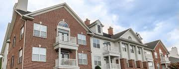 Apartments In Williamsburg, VA | Sterling Manor The Sterling Apartments Phase 3 Renovations Hunter Roberts Archers Apartment Archer Wiki Fandom Powered By Wikia Vision Pools Wchester On Pelham Road In Greenville Sc Sahara Las Vegas Nv Parc At Middletown 23 James P Kelly Way City Center Cporate Housing Heights Fire Leaves One Dead 16 Units Damaged Close To Lsu About Burbank Community Amenities Point Milagro Apartment Homes Student Studentcom Phoenix Apartments Management