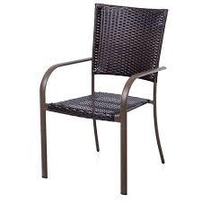 Boscovs Outdoor Furniture Cushions by 28 Boscovs Patio Furniture Cushions 100 Boscovs Patio Chair