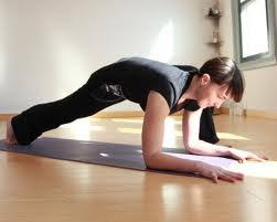 Be A Better Runner And Athlete With 7 Basic Yoga Stretches Truth